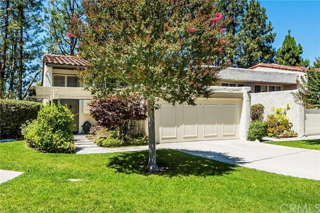 14 Aspen Way, Rolling Hills Estates, CA 90274 (#SB17170412) :: Erik Berry & Associates