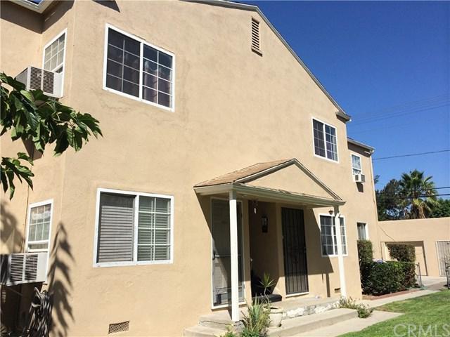 1807 W Victory Boulevard, Burbank, CA 91506 (#MB17187989) :: The Brad Korb Real Estate Group