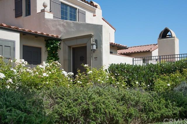 100 Terranea Way 13-301, Rancho Palos Verdes, CA 90275 (#PV17187790) :: Keller Williams Realty, LA Harbor