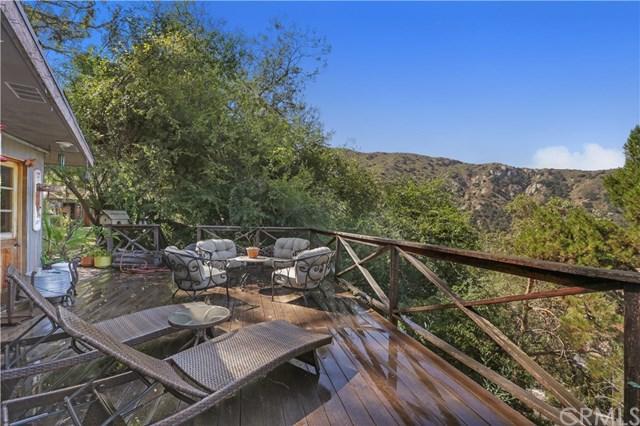 20950 Laguna Canyon Road, Laguna Beach, CA 92651 (#OC17186801) :: Berkshire Hathaway Home Services California Properties