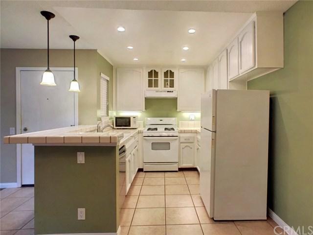 19047 Rockwood Drive #10, Yorba Linda, CA 92886 (#PW17187017) :: Ardent Real Estate Group, Inc.