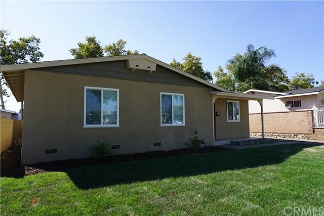 2123 Ramsey Way, Pomona, CA 91767 (#CV17185891) :: RE/MAX Estate Properties