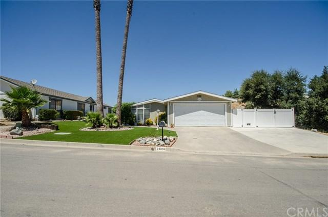 24896 Deep Well Road, Wildomar, CA 92595 (#SW17187703) :: Allison James Estates and Homes