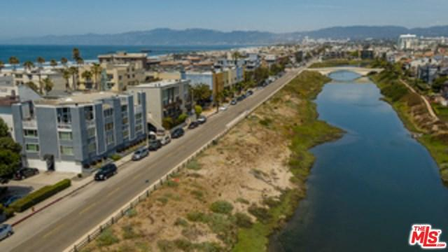 33 Privateer Street #3, Marina Del Rey, CA 90292 (#17261118) :: The Marelly Group   Realty One Group