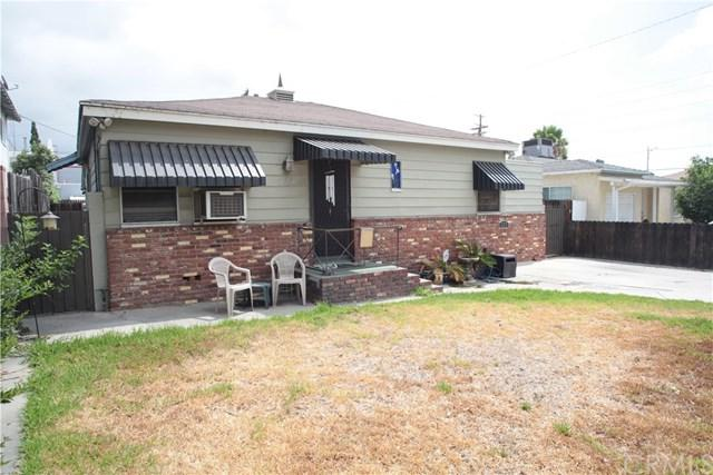 220 S Glenwood Place, Burbank, CA 91506 (#BB17188975) :: Prime Partners Realty