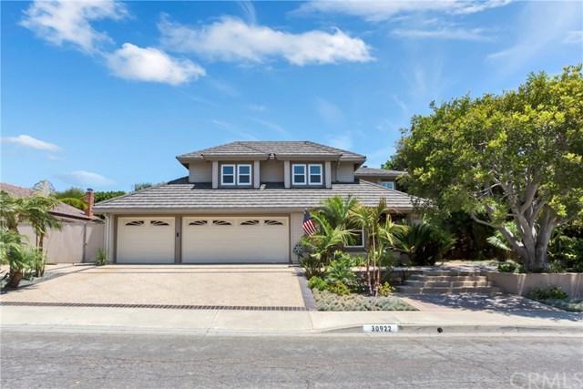 30922 Via Errecarte, San Juan Capistrano, CA 92675 (#OC17182113) :: Berkshire Hathaway Home Services California Properties