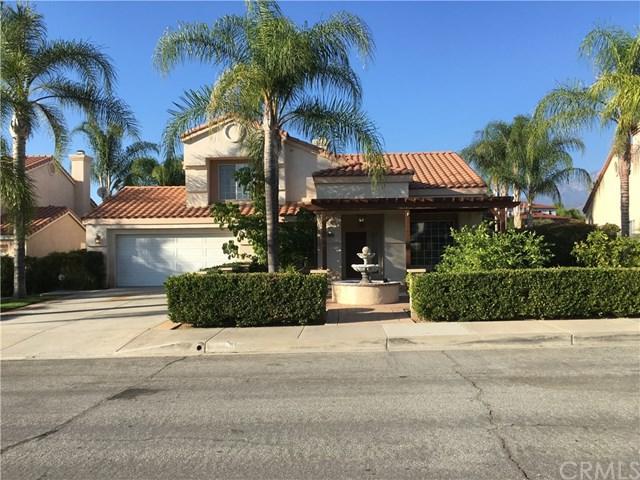 33220 Lotus Avenue, Yucaipa, CA 92399 (#EV17189188) :: RE/MAX Estate Properties