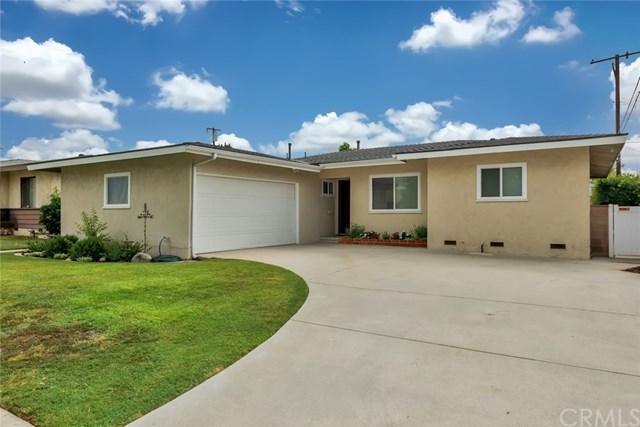 240 Stanford Street, La Habra, CA 90631 (#PW17189205) :: Ardent Real Estate Group, Inc.