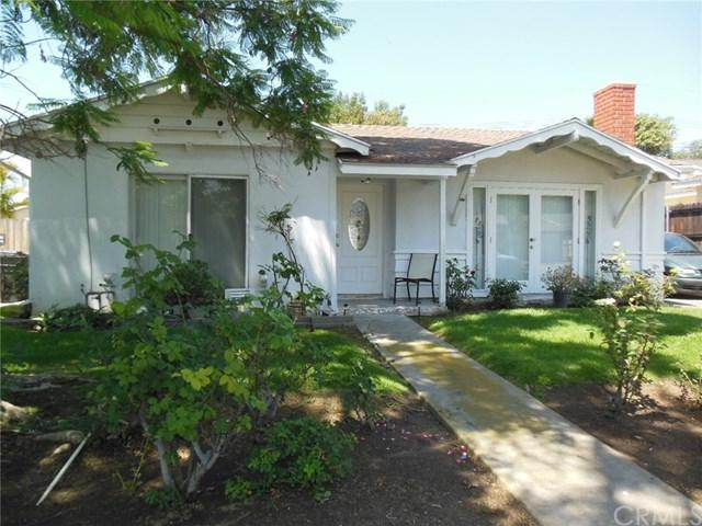 11741 Mollyknoll Avenue, Whittier, CA 90604 (#PW17189242) :: Ardent Real Estate Group, Inc.