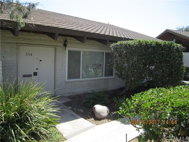 5114 Lakeview Avenue #15, Yorba Linda, CA 92886 (#PW17189277) :: Ardent Real Estate Group, Inc.