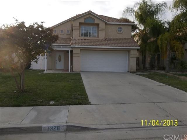 1328 Windsor Place, San Jacinto, CA 92583 (#SW17189278) :: RE/MAX Estate Properties