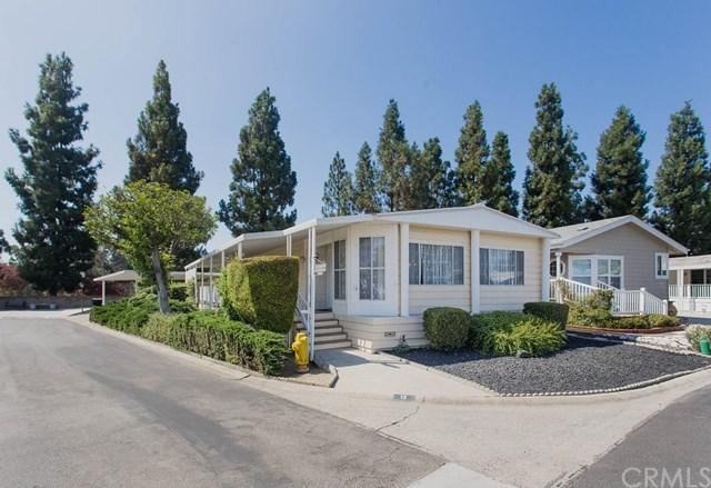 2851 Rolling Hills Drive #12, Fullerton, CA 92835 (#PW17189322) :: Ardent Real Estate Group, Inc.