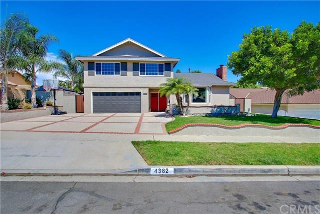 4382 Dorthea Street, Yorba Linda, CA 92886 (#OC17189455) :: Ardent Real Estate Group, Inc.