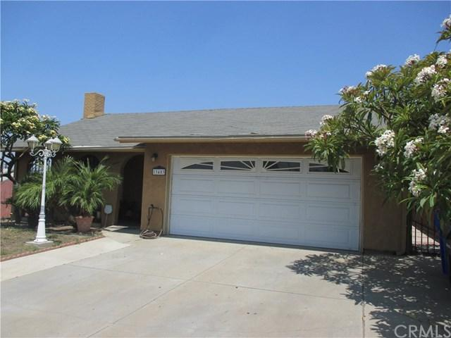 13403 Lakeland Road, Whittier, CA 90605 (#IV17189481) :: Ardent Real Estate Group, Inc.