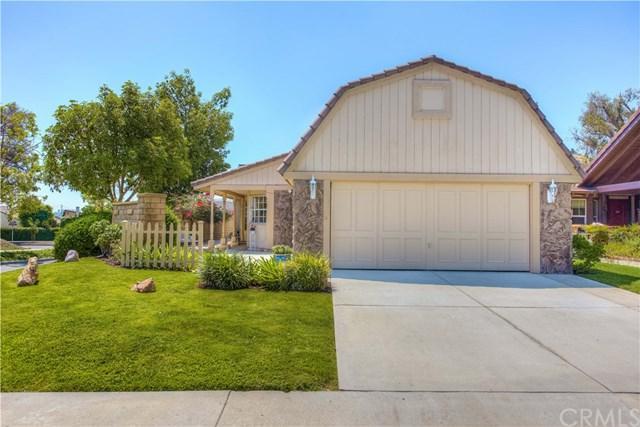 6133 Via Nietos, Yorba Linda, CA 92887 (#PW17189142) :: Ardent Real Estate Group, Inc.