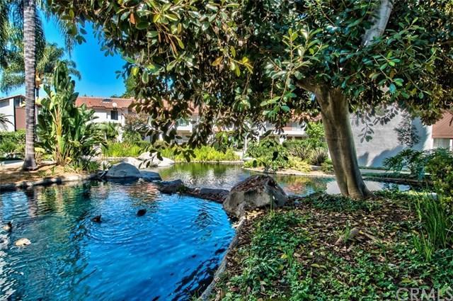 214 Kauai Lane, Placentia, CA 92870 (#PW17189525) :: Ardent Real Estate Group, Inc.