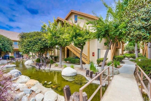 463 Orange Blossom, Irvine, CA 92618 (#OC17184912) :: Fred Sed Realty