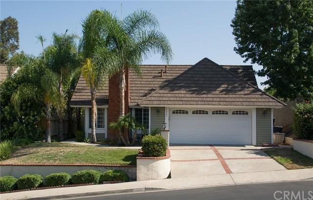 26701 Laredo Lane, Lake Forest, CA 92630 (#OC17188125) :: Berkshire Hathaway Home Services California Properties