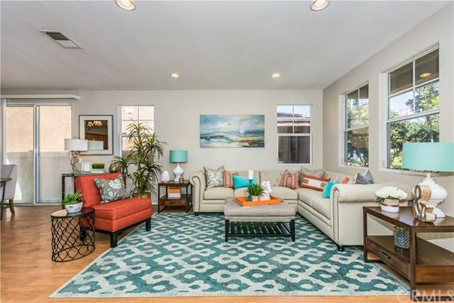 1342 Beckman Court, Fullerton, CA 92833 (#PW17189022) :: Ardent Real Estate Group, Inc.