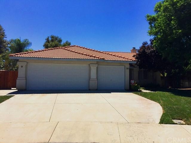 1820 Rosemont Circle, San Jacinto, CA 92583 (#PW17189654) :: RE/MAX Estate Properties