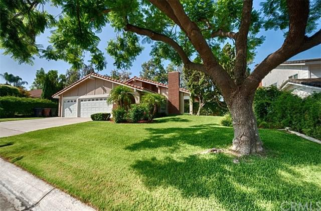 19968 Paseo Luis, Yorba Linda, CA 92886 (#PW17188794) :: Ardent Real Estate Group, Inc.