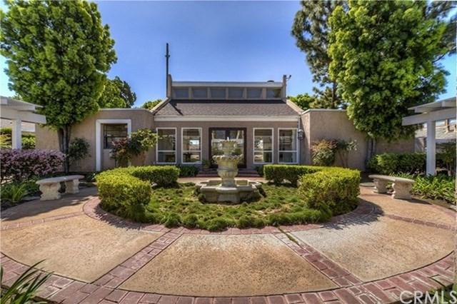 2900 Madison Avenue B38, Fullerton, CA 92831 (#PW17187984) :: Ardent Real Estate Group, Inc.