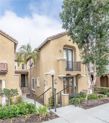 1294 Mc Fadden Drive, Fullerton, CA 92833 (#PW17189722) :: Ardent Real Estate Group, Inc.