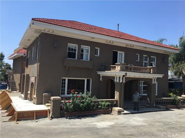 12724 Whittier Boulevard, Whittier, CA 90602 (#RS17189826) :: Ardent Real Estate Group, Inc.