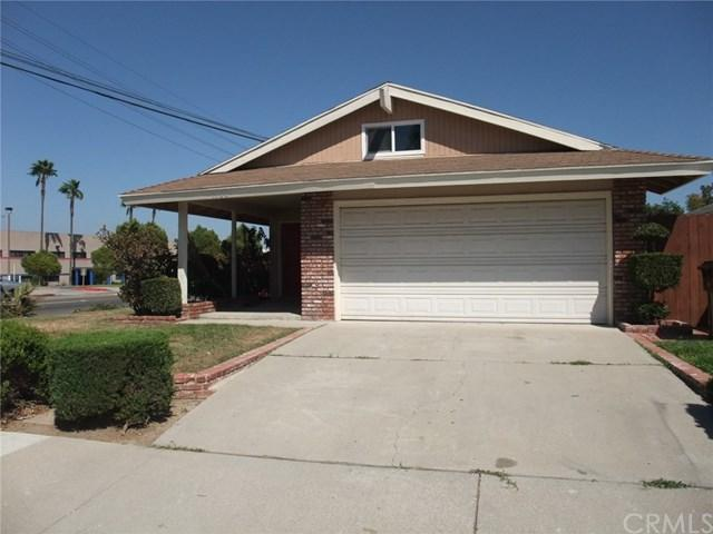 1102 Angelcrest Drive, Hacienda Heights, CA 91745 (#TR17189848) :: RE/MAX Masters