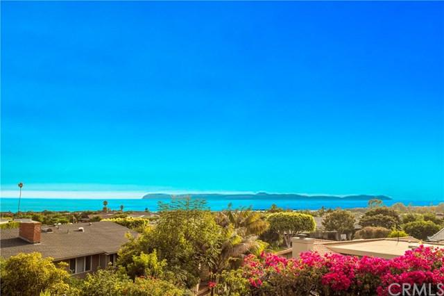 4701 Surrey Drive, Corona Del Mar, CA 92625 (#NP17189000) :: The Marelly Group   Realty One Group