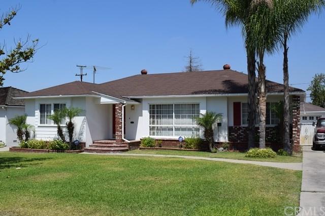 5539 Mesagrove Avenue, Whittier, CA 90601 (#CV17189956) :: Ardent Real Estate Group, Inc.