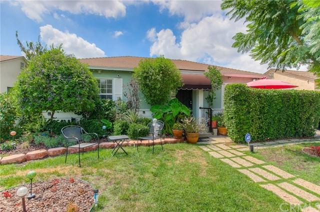 6237 Willowcrest Avenue, North Hollywood, CA 91606 (#BB17190018) :: Prime Partners Realty