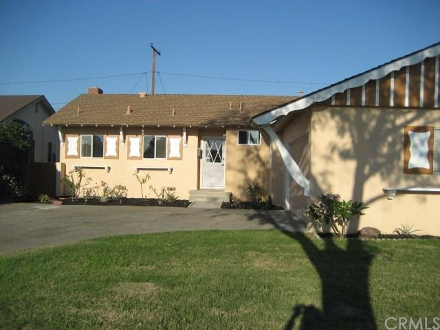 526 N Harcourt Street, Anaheim, CA 92801 (#PW17185042) :: Ardent Real Estate Group, Inc.