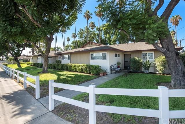 1425 Prospect Avenue D, Placentia, CA 92870 (#PW17190059) :: Ardent Real Estate Group, Inc.