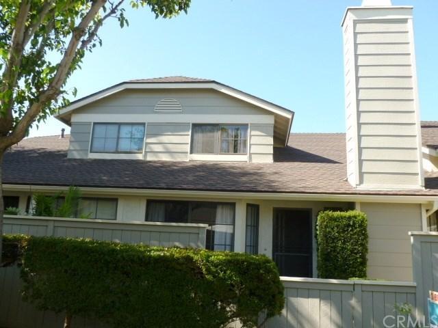 1700 W Cerritos Avenue #213, Anaheim, CA 92804 (#OC17188157) :: Ardent Real Estate Group, Inc.