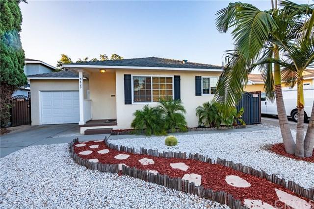 3625 W Ash Avenue, Fullerton, CA 92833 (#CV17190093) :: Ardent Real Estate Group, Inc.