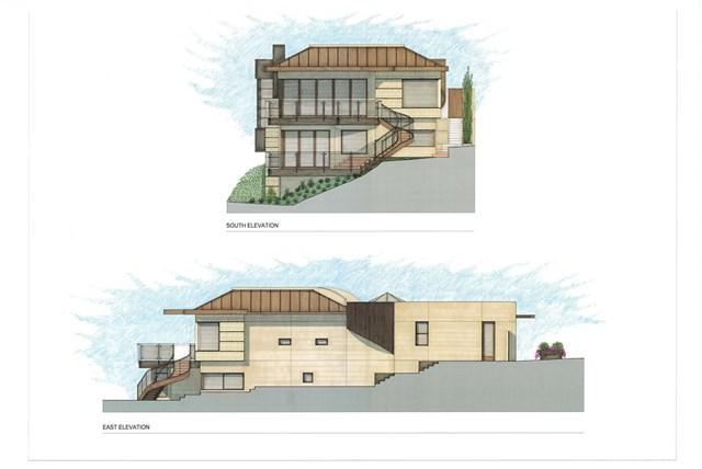 35245 Camino Capistrano, Dana Point, CA 92651 (#PW17190098) :: Berkshire Hathaway Home Services California Properties