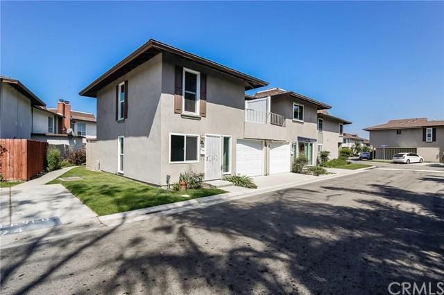 10405 Colgate Drive, Cypress, CA 90630 (#OC17183052) :: Kato Group