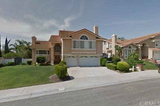 20450 Via Trovador, Yorba Linda, CA 92887 (#CV17190092) :: Ardent Real Estate Group, Inc.