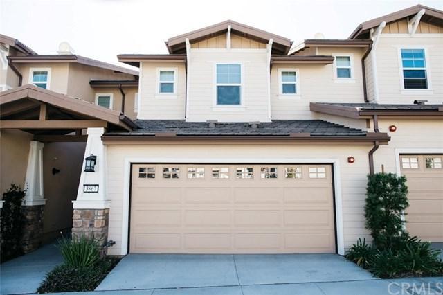 3867 Birdie Drive, Yorba Linda, CA 92886 (#PW17190069) :: Ardent Real Estate Group, Inc.