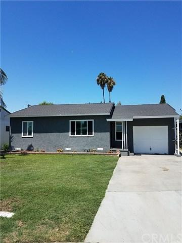 8219 Rexall Avenue, Whittier, CA 90606 (#DW17189444) :: Ardent Real Estate Group, Inc.