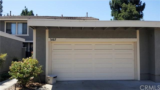 307 S Caliente Court, Placentia, CA 92870 (#PW17190255) :: Ardent Real Estate Group, Inc.