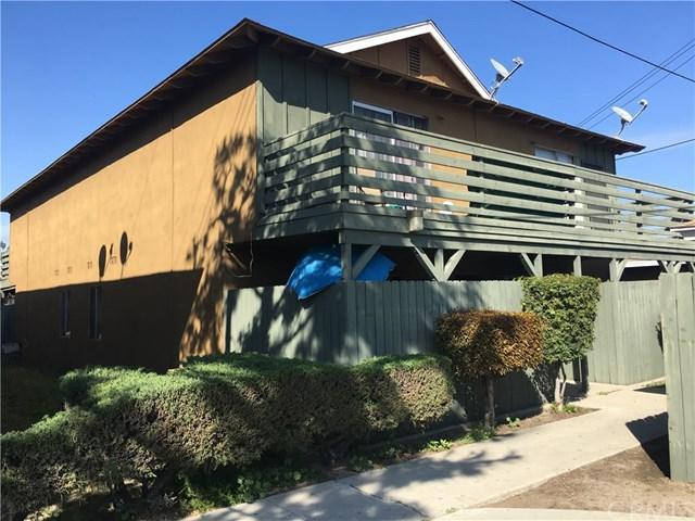 2121 S Camino Street, Anaheim, CA 92802 (#OC17190354) :: Ardent Real Estate Group, Inc.