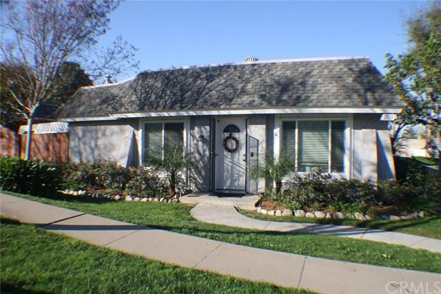 209 N Kodiak Street A, Anaheim, CA 92807 (#OC17188558) :: Ardent Real Estate Group, Inc.