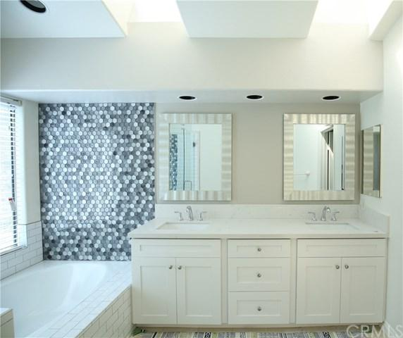 2144 Camellia Lane, Fullerton, CA 92833 (#PW17190505) :: Ardent Real Estate Group, Inc.