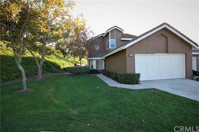 6208 E Onyx Lane, Anaheim Hills, CA 92807 (#OC17190535) :: Ardent Real Estate Group, Inc.