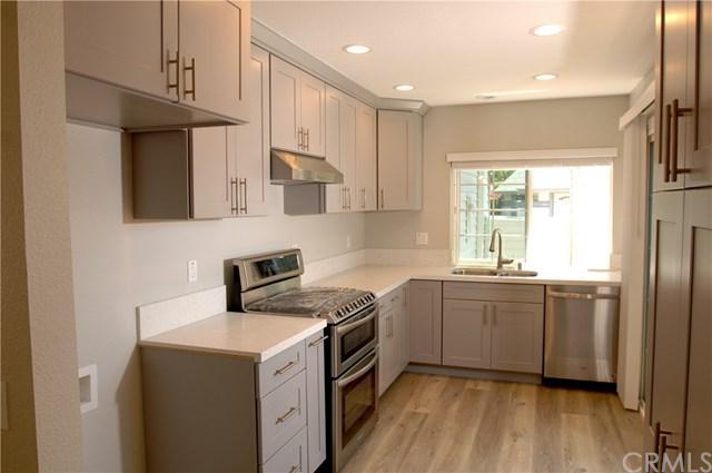 29291 Edgewood Road, San Juan Capistrano, CA 92675 (#PW17190002) :: Berkshire Hathaway Home Services California Properties