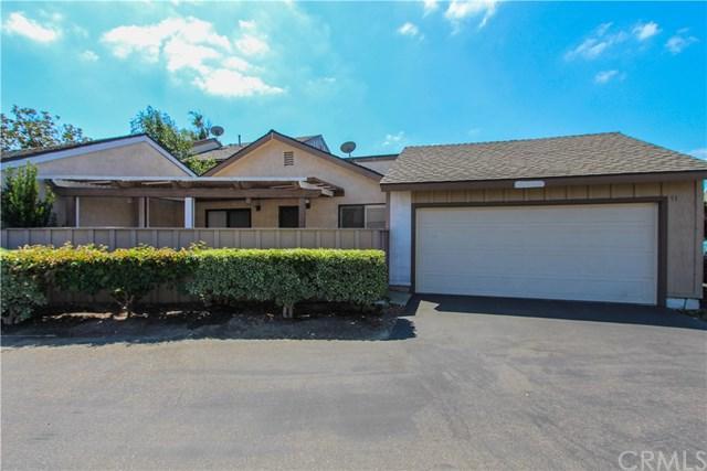 1471 S Walnut Street #51, Anaheim, CA 92802 (#NP17189302) :: Ardent Real Estate Group, Inc.