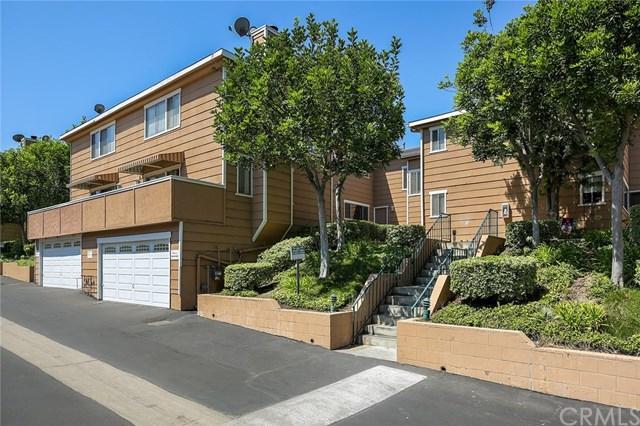620 W Lambert Road #63, La Habra, CA 90631 (#OC17178518) :: Ardent Real Estate Group, Inc.