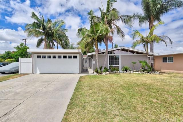 9661 Hillview Road, Anaheim, CA 92804 (#OC17190515) :: Ardent Real Estate Group, Inc.
